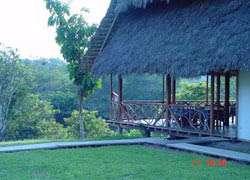 Yuturi Lodge - Restaurant